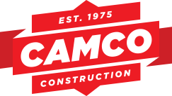 Camco Construction Inc.