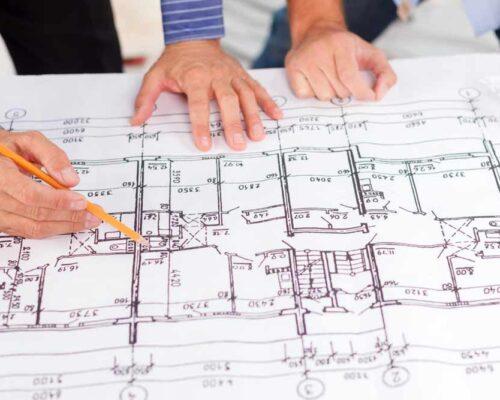 Pre-Construction-Services